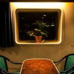 Φωτογραφικά Ζεύγη. Έκθεση των μελών του «Φωτογραφικού Κύκλου».