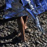 Ικέτες. Έκθεση του φωτορεπόρτερ Στέλιου Ματσάγγου.