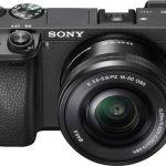 Sony A6300: Η εξέλιξη του best seller με 4Κ και ακόμη καλύτερο AF