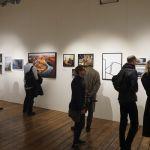 Sony World Photography Awards - Ανταπόκριση από το Λονδίνο