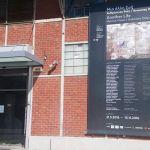 Μουσείο Φωτογραφίας Θεσσαλονίκης. Διανυκτέρευση ενηλίκων στο Λιμάνι