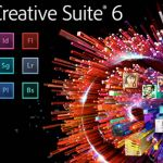 Τέλος εποχής για την Adobe Creative Suite