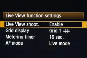 Canon_Live_View.menu1_