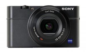 SonyRX100