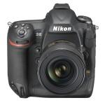 6_Nikon