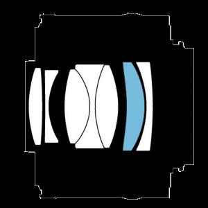 nikon-converter-2x-optics