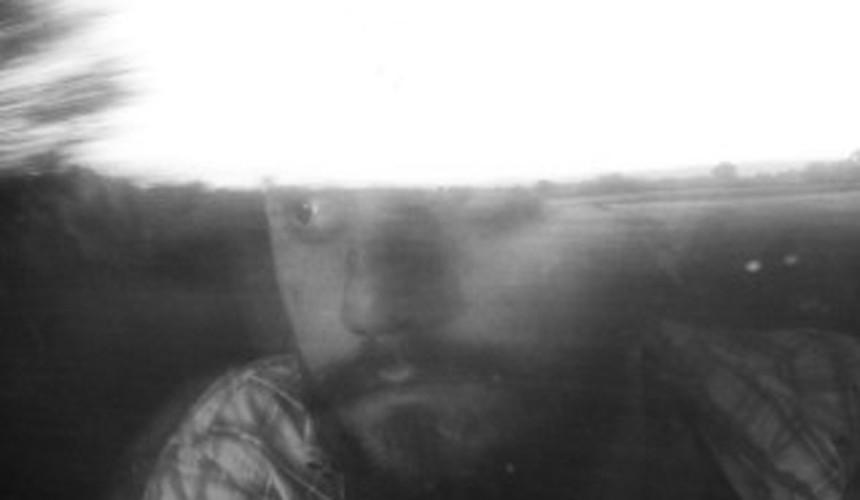 Άγγελος Μπαράι. Ένας νέος φωτογράφος μας καλεί να τον βοηθήσουμε