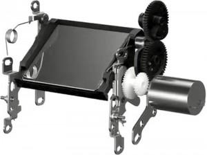 canon-eos-5d-mark-iv-mirror