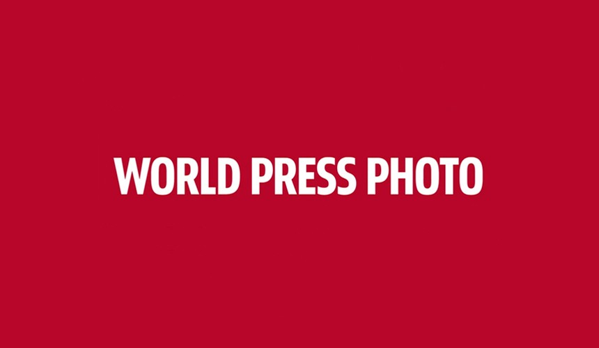 World Press Photo. Νέος διαγωνισμός φωτογραφίας χωρίς κανόνες!