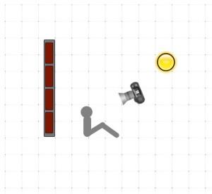 lighting-diagram-of-main-photo