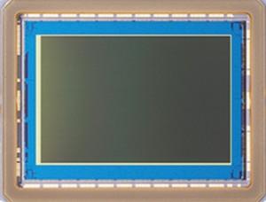 sensor-mkiv