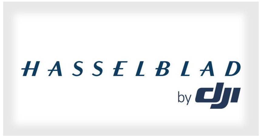 Εξαγορά της Hasselblad από τη DJI;