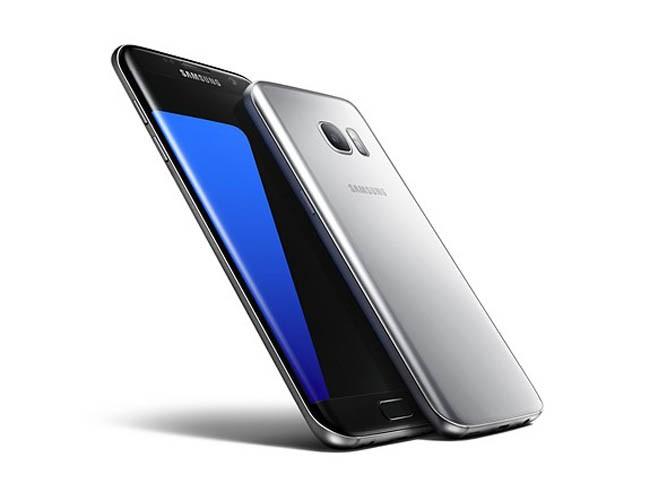 Η φημολογία για το Samsung Galaxy S8