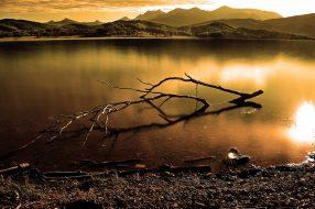 3 λιμνη πλαστηρα