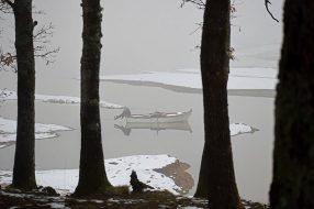 6 λιμνη πλαστηρα